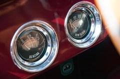 1954 Alfa Romeo 1900C Super Sprint Coupé 13