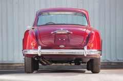 1954 Alfa Romeo 1900C Super Sprint Coupé 3