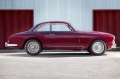 1954 Alfa Romeo 1900C Super Sprint Coupé 5
