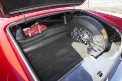 1957 Alfa-Romeo 1900C Super Sprint 13