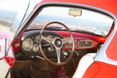1957 Alfa-Romeo 1900C Super Sprint 18