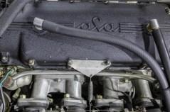 1964 ASA Mille Gran Turismo Coupe 2