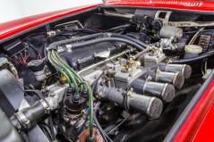 1964 ASA Mille Gran Turismo Coupe 3