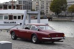 1968 Ferrari 365 GT 2+2 2
