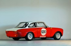 1971 Alfa Romeo GTA 1300 Junior 3