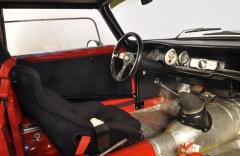 1971 Alfa Romeo GTA 1300 Junior 5