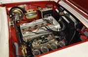 1971 Alfa Romeo GTA 1300 Junior 9