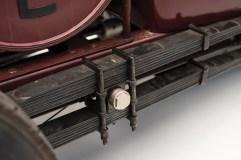 @1921 Alfa Romeo G1 - 13
