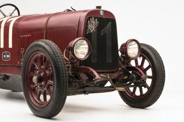 @1921 Alfa Romeo G1 - 21