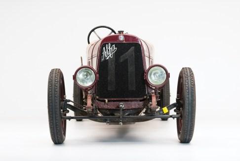 @1921 Alfa Romeo G1 - 23