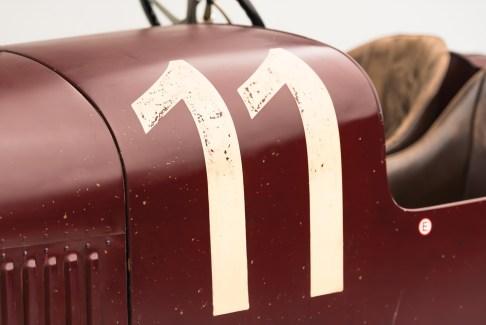 @1921 Alfa Romeo G1 - 27