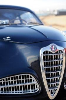 @1953 Alfa Romeo 1900 Corto Gara Stradale by Carrozzeria Touring-01420 - 1