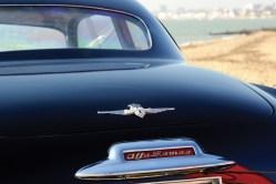@1953 Alfa Romeo 1900 Corto Gara Stradale by Carrozzeria Touring-01420 - 3