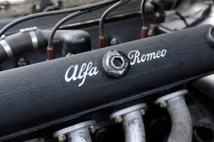 @1953 Alfa Romeo 1900 Corto Gara Stradale by Carrozzeria Touring-01420 - 7