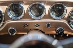 @1953 Alfa Romeo 1900C Sprint Supergioiello by Ghia - 4