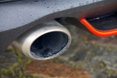 @Hyundai i30 N Performance - 5
