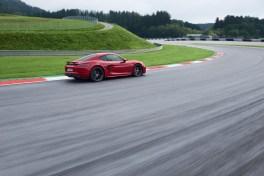 @Porsche 718 GTS - 3