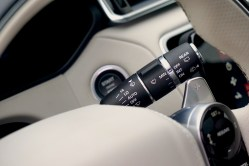 @Range Rover Velar - 18