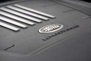 @Range Rover Velar - 22