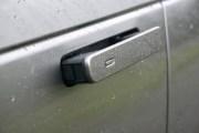 @Range Rover Velar - 24