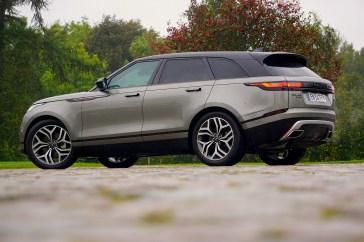@Range Rover Velar - 3