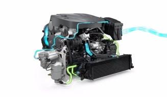 volvo-powerpulse-aire-comprimido-201524611_4