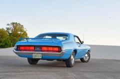 002-wyrwas-1970-mercury-cougar-boss-eliminator-rear-three-quarte