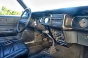 017-wyrwas-1970-mercury-cougar-boss-eliminator-interior-from-pas