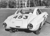 1953-Alfa-Romeo-1900-Supersonic-Conrero-Ghia-08