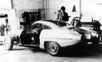 1953-Alfa-Romeo-1900-Supersonic-Conrero-Ghia-Body