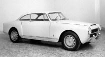 1954-Pininfarina-Alfa-Romeo-1900-TI-Coupe-01