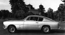 1954_Ghia_Alfa_Romeo_1900_CS_Speciale_03