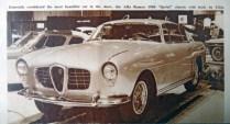 1954_Ghia_Alfa_Romeo_1900_CS_Speciale_05