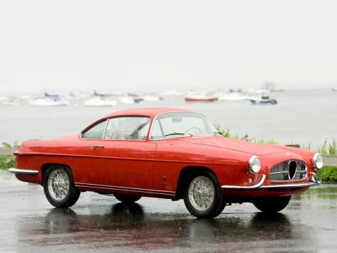 1954_Ghia_Alfa_Romeo_1900_SS_Coupe_01