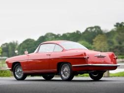 1954_Ghia_Alfa_Romeo_1900_SS_Coupe_02