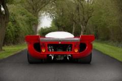 1970-Ferrari-512-S-3