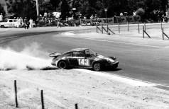 1973 Porsche Carrera RSR 2.8 19