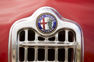 @1957 Alfa Romeo Giulietta Sprint Veloce Alleggerita-03798 - 4