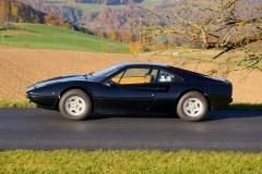 @1977 Ferrari 308 GTB - 1