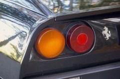 @1977 Ferrari 308 GTB - 14