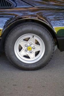 @1977 Ferrari 308 GTB - 36