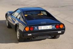 @1977 Ferrari 308 GTB - 37
