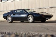 @1977 Ferrari 308 GTB - 43