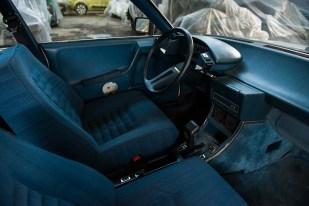 @1980 Citroen CX - 12