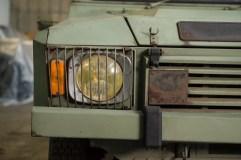 @1980 Citroen FAF - 2