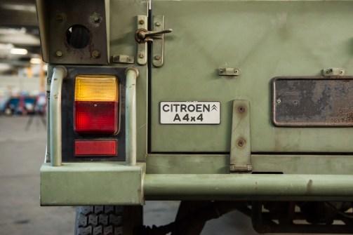 @1980 Citroen FAF - 6