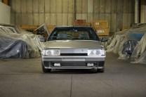 @1990 Citroen BX GTI - 14
