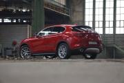 @Alfa-Romeo-Stelvio-Test-3
