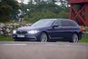 @BMW-5er-Touring-17