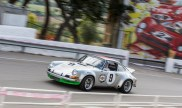 @Porsche 911 Carrera RSR 2.8 - 5